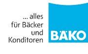 baeko.de