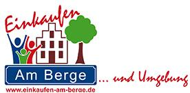 einkaufen-am-berge.de