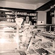 Bäckerei Völsch